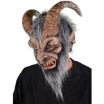 Krampus-the-Yule-Lord-Mask