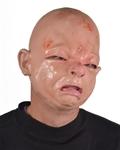 Newborn-Baby-Mask
