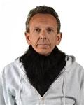 Black-Fur-Costume-Collar
