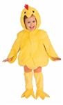 Lil-Chicken-Plush-Child-Costume