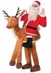 Santa-Ride-A-Reindeer-Adult-Unisex-Costume