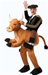 Ride-A-Bull-Adult-Unisex-Costume