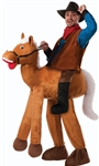 Cowboy-Ride-A-Horse-Adult-Unisex-Costume