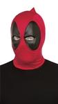 Deadpool-Deluxe-Overhead-Adult-Mask
