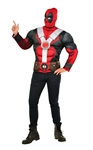 Deadpool-Adult-Mens-Muscle-Shirt-Mask