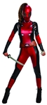 Lady-Deadpool-Adult-Womens-Costume
