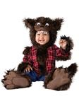Wee-Werewolf-Infant-Costume