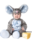 Lil-Mouse-Infant-Costume