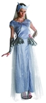 The-Huntsman-Deluxe-Queen-Freya-Adult-Womens-Costume