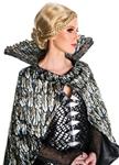 Queen-Ravenna-Adult-Wig