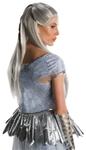 Queen-Freya-Adult-Wig