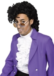 Purple-Rain-Prince-Wig
