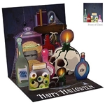 Scary-Halloween-Potions-Pop-Up-Greeting-Card