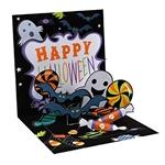Halloween-Treats-Pop-Up-Greeting-Card