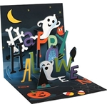 Happy-Halloween-Pop-Up-Greeting-Card