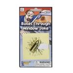 Bullet-Through-Window-Joke