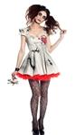 Voodoo-Doll-Vixen-Adult-Womens-Costume