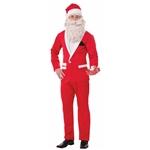Simply-Suited-Santa-Adult-Mens-Costume