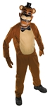 Five-Nights-at-Freddys-Freddy-Child-Costume
