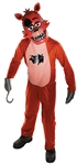 Five-Nights-at-Freddys-Foxy-Child-Costume
