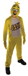 Five-Nights-at-Freddys-Chica-Tween-Costume
