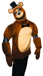 Five-Nights-at-Freddys-Freddy-Adult-Mens-Costume