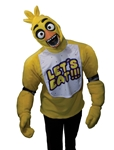 Five-Nights-at-Freddys-Chica-Adult-Mens-Costume