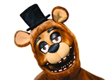 Five-Nights-at-Freddys-Freddy-Adult-Mask