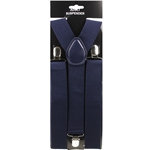Navy-Blue-Wide-Suspenders