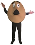 Sausage-Party-Sammy-Adult-Mens-Costume