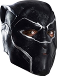 Black-Panther-Deluxe-34-Adult-Mask