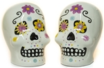 Day-of-the-Dead-Salt-Pepper-Shakers