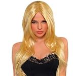 Hot-Honey-Blonde-Wig