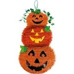 Halloween-Deluxe-Tinsel-Jack-O-Lantern-Stack