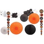 Modern-Halloween-Room-Decorating-Kit
