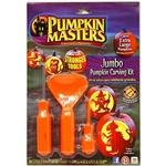 Pumpkin-Masters-Jumbo-Pumpkin-Carving-Kit