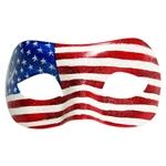 American-Flag-Eye-Mask