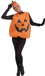 Jack-O-Lantern-Tunic-Adult-Unisex-Costume