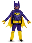 Batgirl-Lego-Deluxe-Child-Costume