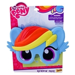 My-Little-Pony-Rainbow-Dash-Sunglasses