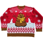 Crappy-Holidays-Adult-Ugly-Christmas-Sweater