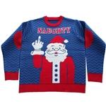Naughty-Santa-Adult-Ugly-Christmas-Sweater