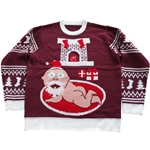 Santa-Baby-Adult-Ugly-Christmas-Sweater
