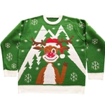 Turn-Me-On-Reindeer-Adult-Ugly-Christmas-Sweater
