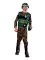 Commando-Child-Costume
