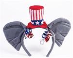 Republican-Elephant-Patriotic-Headband