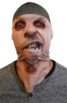 Toothless-Man-Sock-Mask