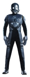 Rogue-One-Deluxe-K-2SO-Child-Costume