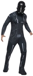 Rogue-One-Death-Trooper-Adult-Mens-Costume