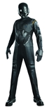 Rogue-One-K-2SO-Adult-Mens-Costume